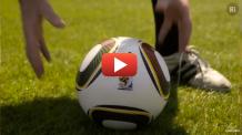 sport measurement problem cover
