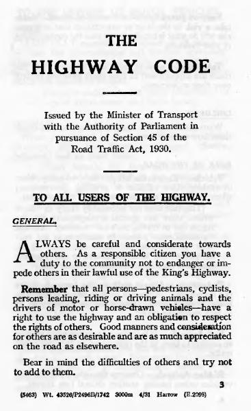 page5-368px-The_Highway_Code_1931.djvu